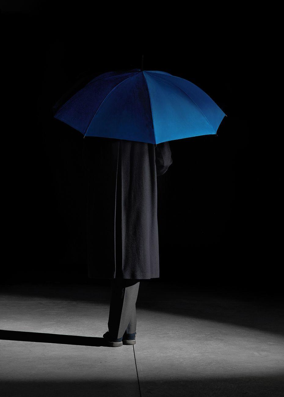 Francesco Gennari: l'arte dell'autorappresentazione, in senso fisico ed emotivo