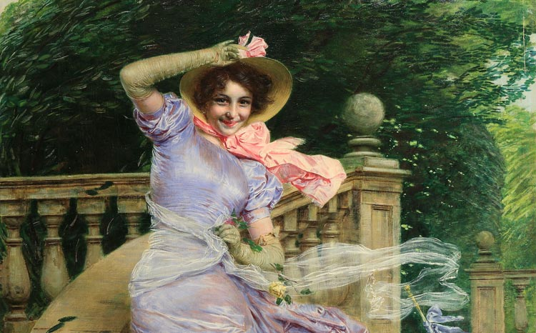 A Brescia torna nel 2021 la mostra sulla donna nella storia dell'arte, chiusa per la pandemia