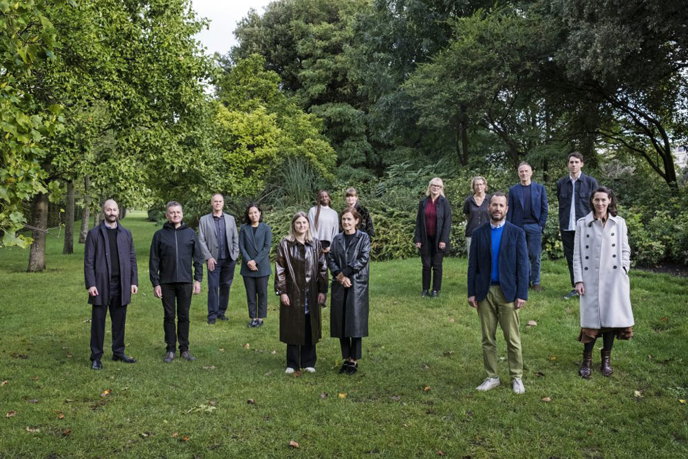 Nasce la Gallery Climate Coalition per un'arte più green e più sostenibile