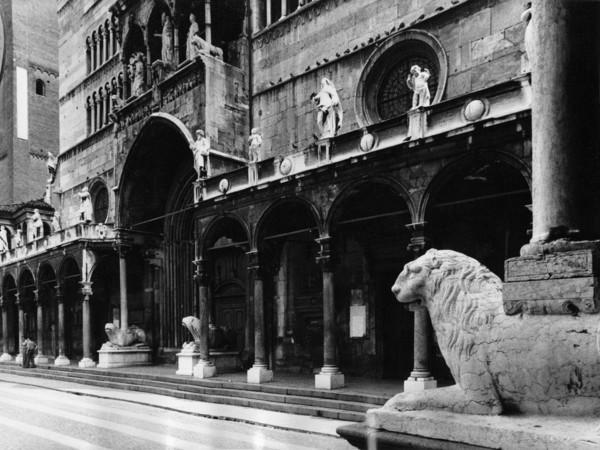 Cremona, una mostra fotografica sull'Adda rende omaggio al genio di Leonardo da Vinci