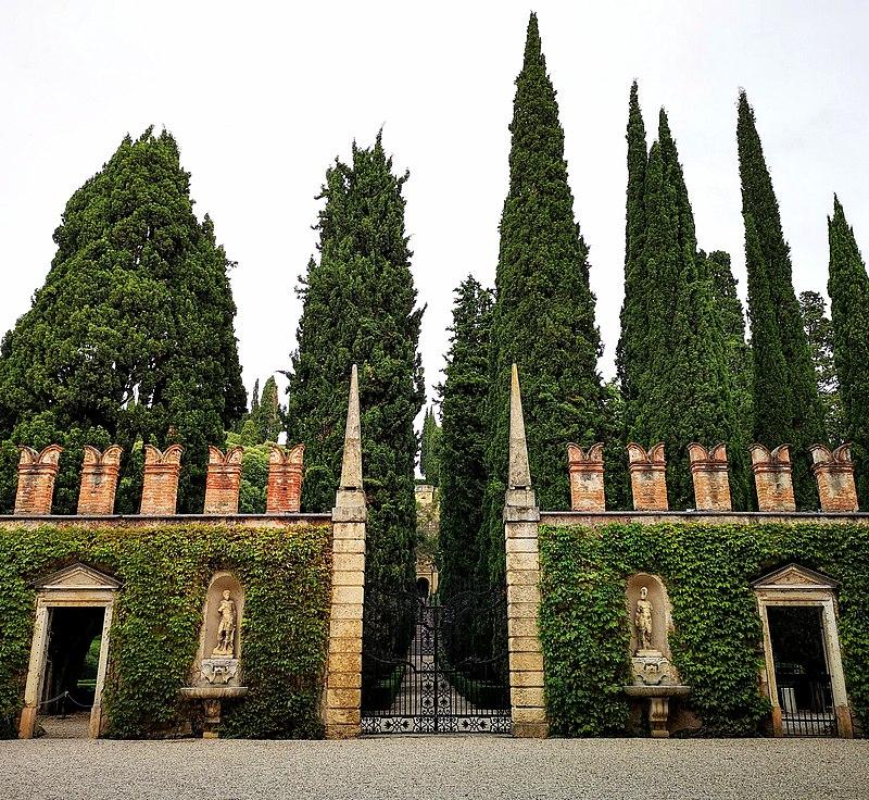 A Verona e a Venezia i siti italiani più in pericolo in Europa