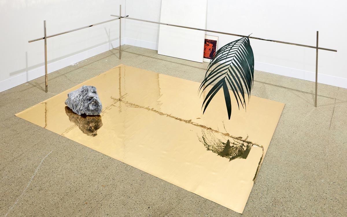 Ecco come il Covid ha impattato sulle gallerie. Lo studio di Art Basel e UBS