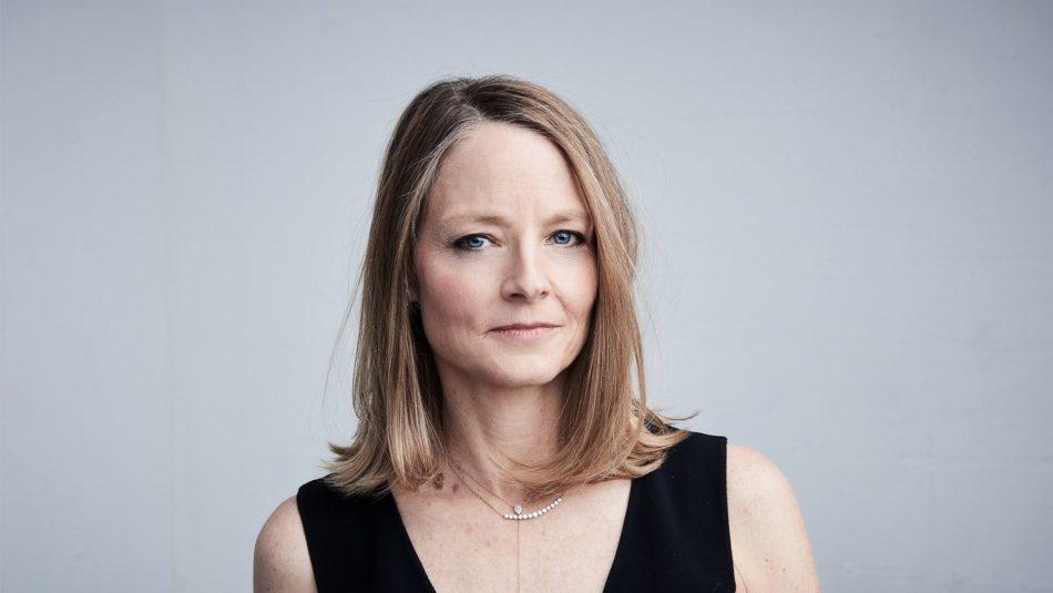 Jodie Foster firmerà la regia di un film dedicato al celebre furto della Gioconda