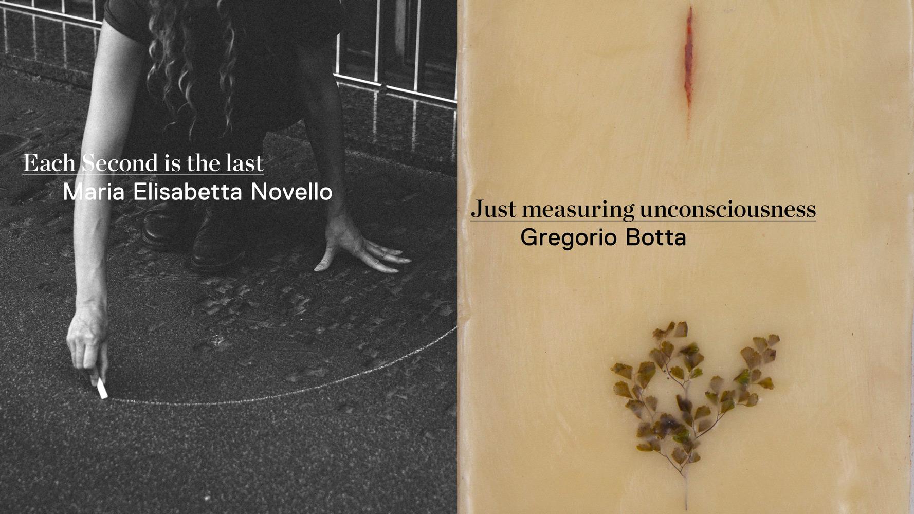 Roma, la Galleria d'Arte Moderna e Contemporanea omaggia Lea Mattarella con due mostre