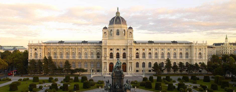 Coronavirus, in Austria i musei potrebbero riaprire da metà maggio