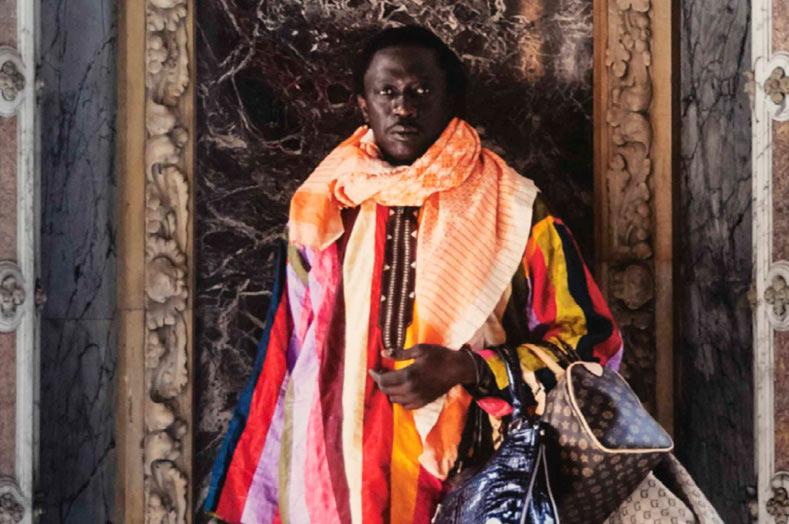 Black Lives Matter, quale posizione stanno prendendo i musei italiani?