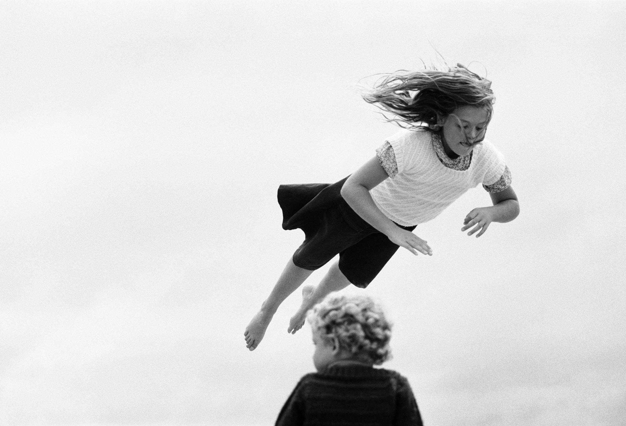 A Venezia la più grande mostra italiana su Jacques Henri Lartigue, il fotografo che ha inventato la felicità