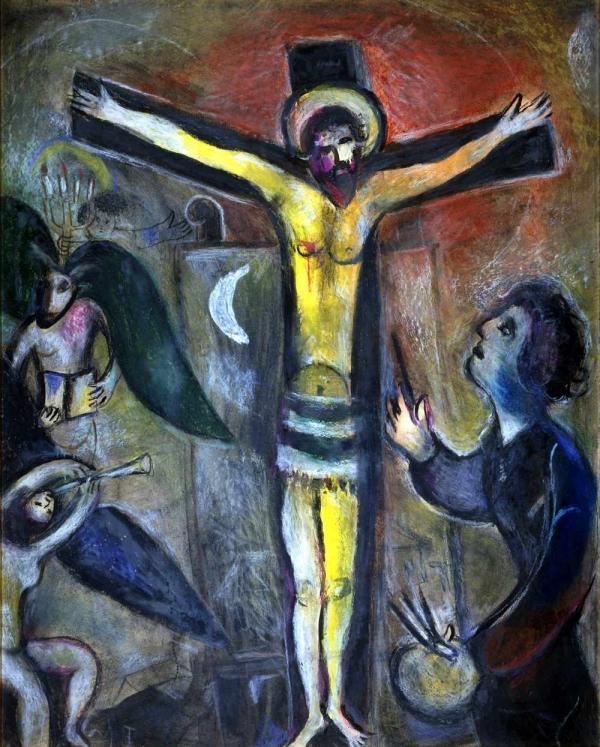 Milano, riaperta la mostra su Gauguin, Matisse e Chagall al Museo Diocesano