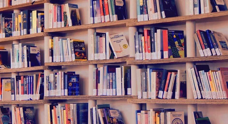 Altro che stare a casa a leggere: crollano le vendite e la situazione per gli editori è drammatica