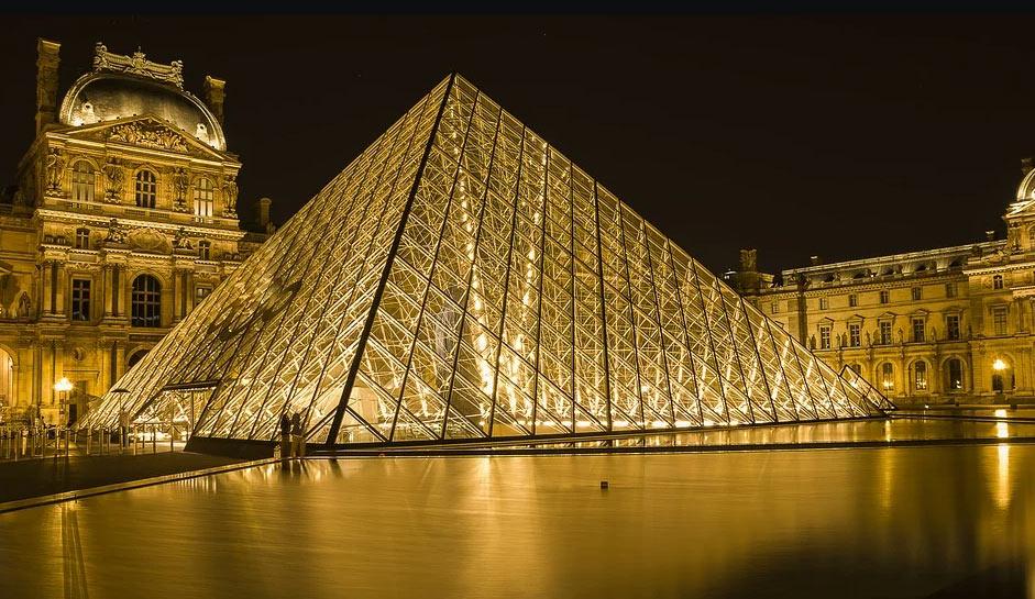 In tutta Europa i nuovi lockdown cominciano a chiudere i musei. E in Italia cosa accadrà?