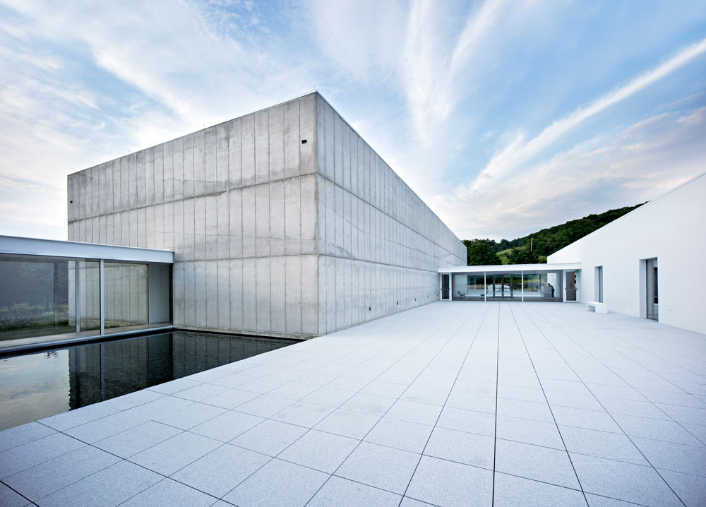 Magazzino Italian Art, museo statunitense dedicato all'arte italiana, lancia le sue iniziative digitali