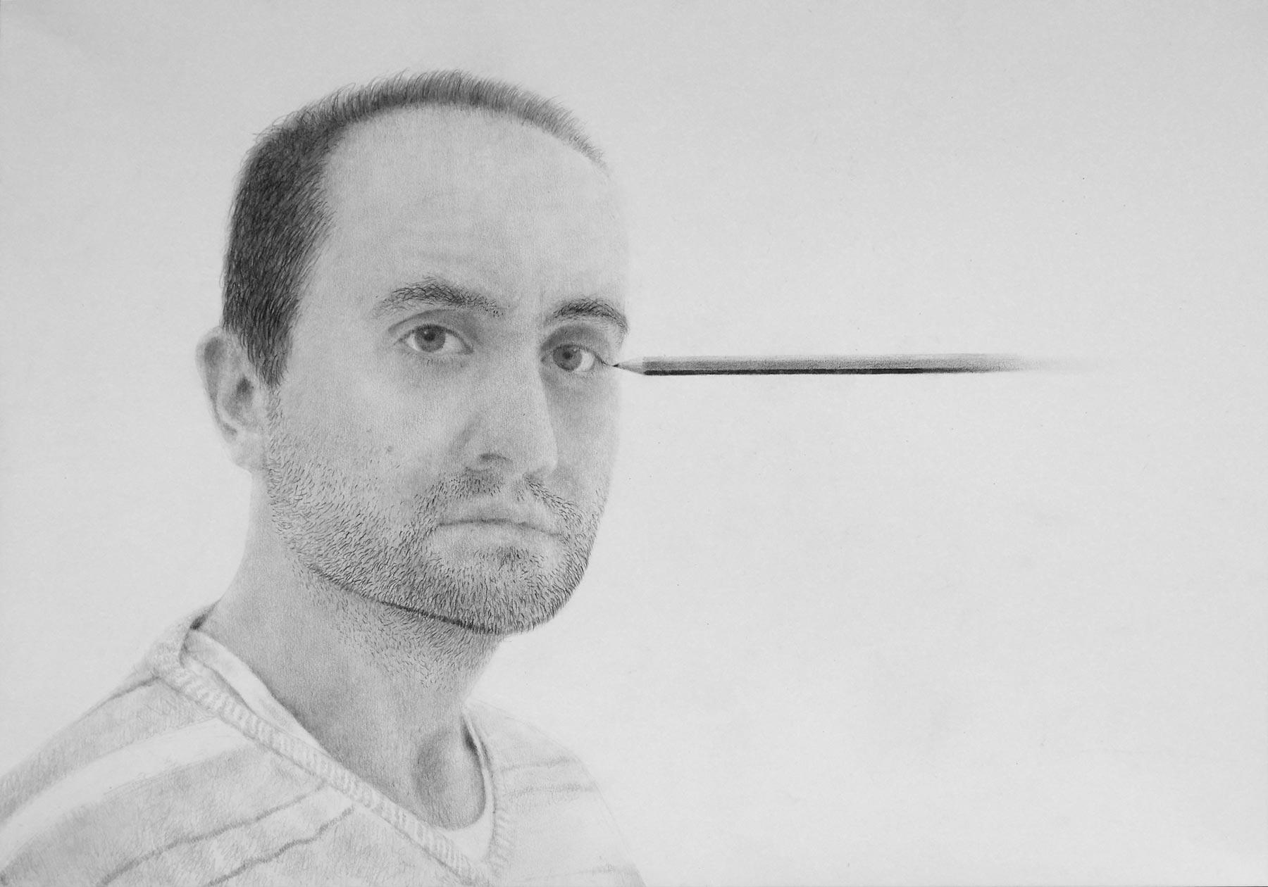 Addio a Massimiliano Galliani, scompare a soli 37 anni il pittore e disegnatore