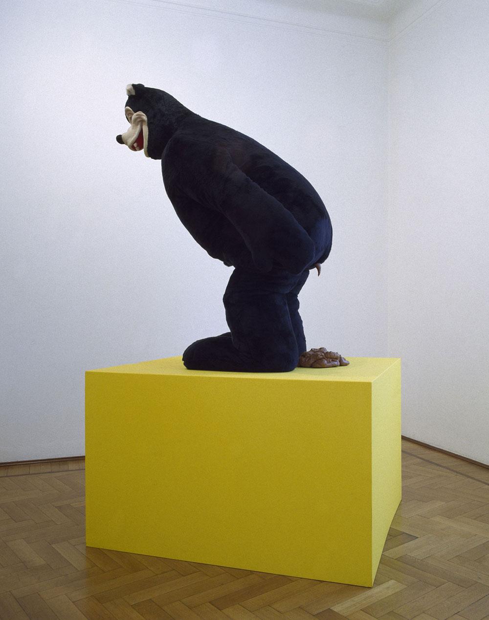 La rivoluzione siamo noi. A Piacenza oltre 150 opere dei più grandi artisti contemporanei