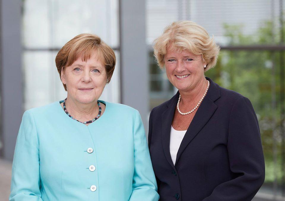 La Germania aiuta artisti e gallerie comprando opere per la collezione pubblica