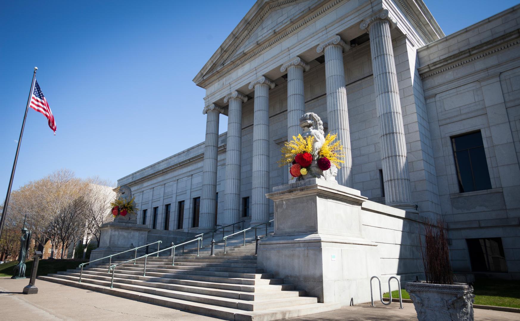 Dramma lavoratori nei musei americani. 1.500 licenziamenti in 17 grandi istituti