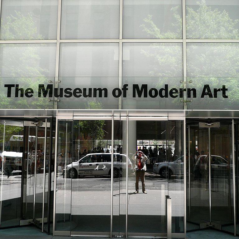 Ecco le prime vittime della crisi dei musei negli USA: il MoMA di New York licenzia tutti gli educatori esterni