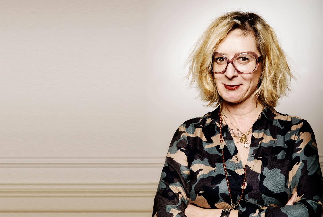 Monica Bonvicini vince il prestigioso Oskar Kokoschka Preis: è la seconda volta nella storia per un artista italiano