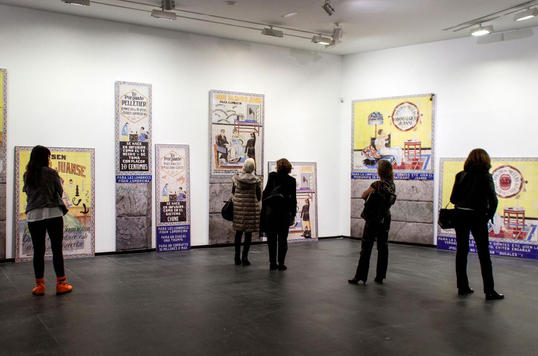 In piena emergenza coronavirus la Comunità di Madrid stanzia 500mila euro per acquisizioni di opere d'arte: un aiuto per il settore