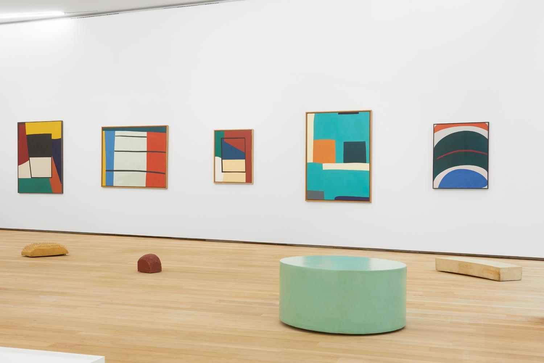 A Bolzano una mostra presenta l'avanguardia di Robert Breer in sessant'anni di carriera