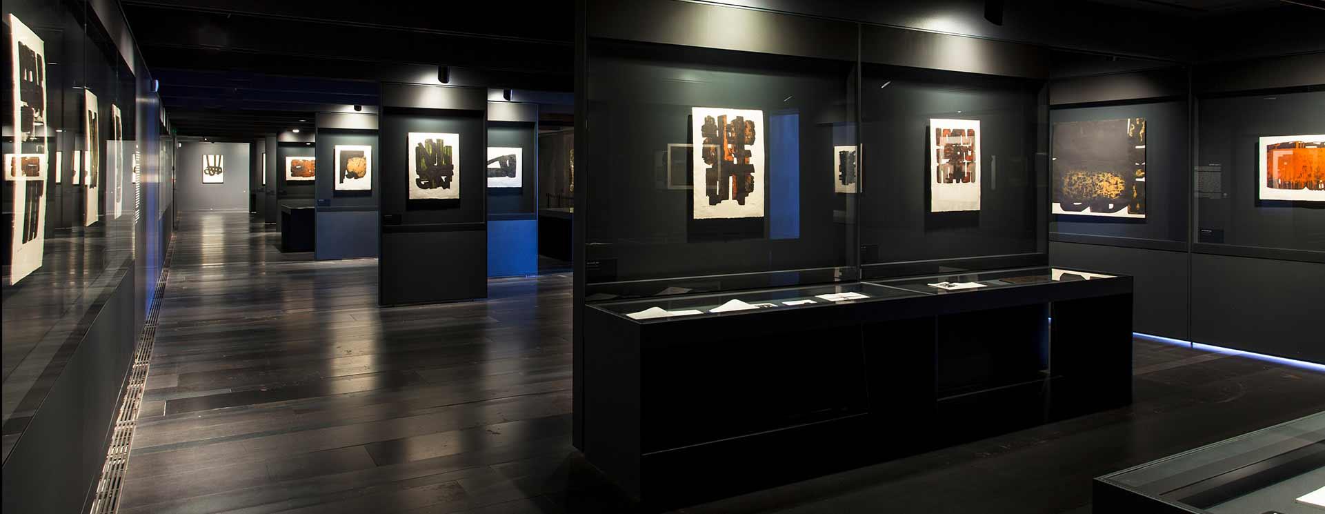 Francia, c'è il primo caso di museo che richiude per casi di contagio di Covid