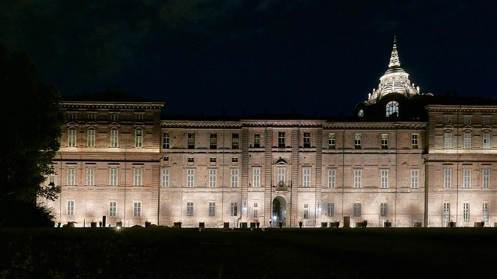Torino, notte di San Lorenzo ai Musei Reali con ingresso a 2 euro