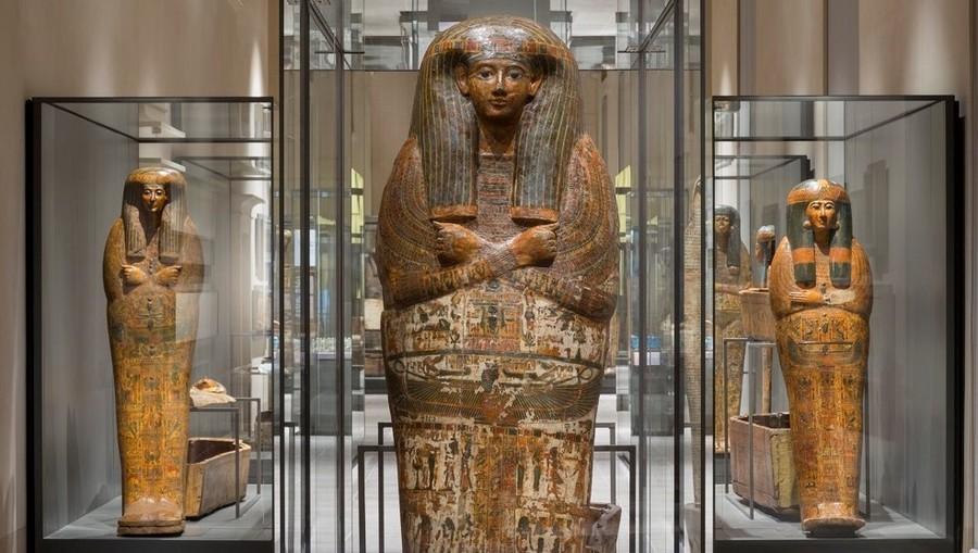 Leghista girò video contro il Museo Egizio per gli sconti arabi, ora deve risarcire 15mila euro