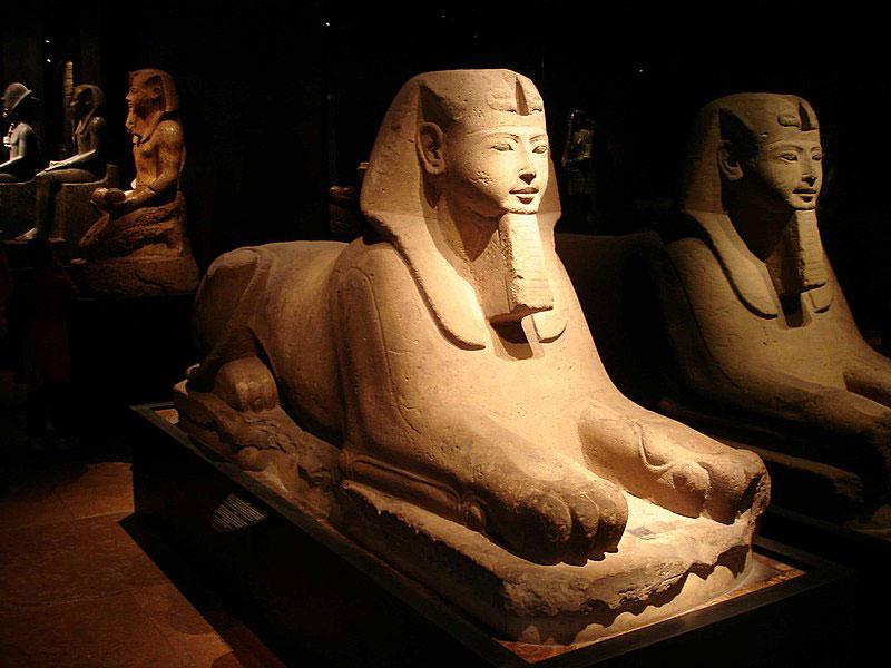 Torino, Museo Egizio: riapertura gratuita il 2 giugno. Sarà visitabile tre giorni alla settimana con biglietto elettronico