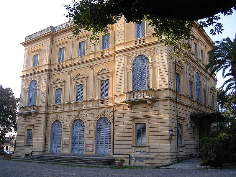 Domenica 7 giugno ingresso gratuito nei musei di Livorno. Allestita una nuova sala dedicata a Modigliani al Museo Fattori.