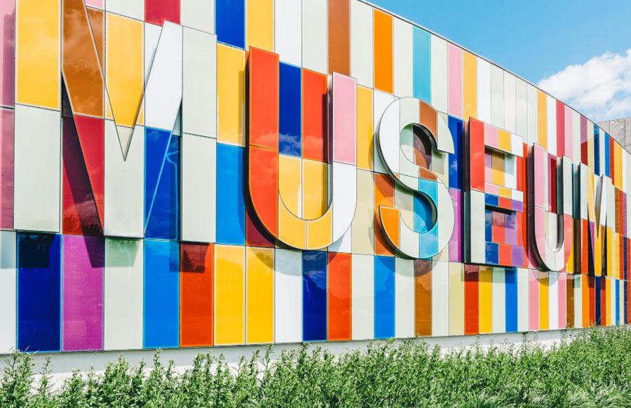 L'ICOM nella bufera: dimissioni a catena, si rischia la spaccatura per la nuova definizione di museo