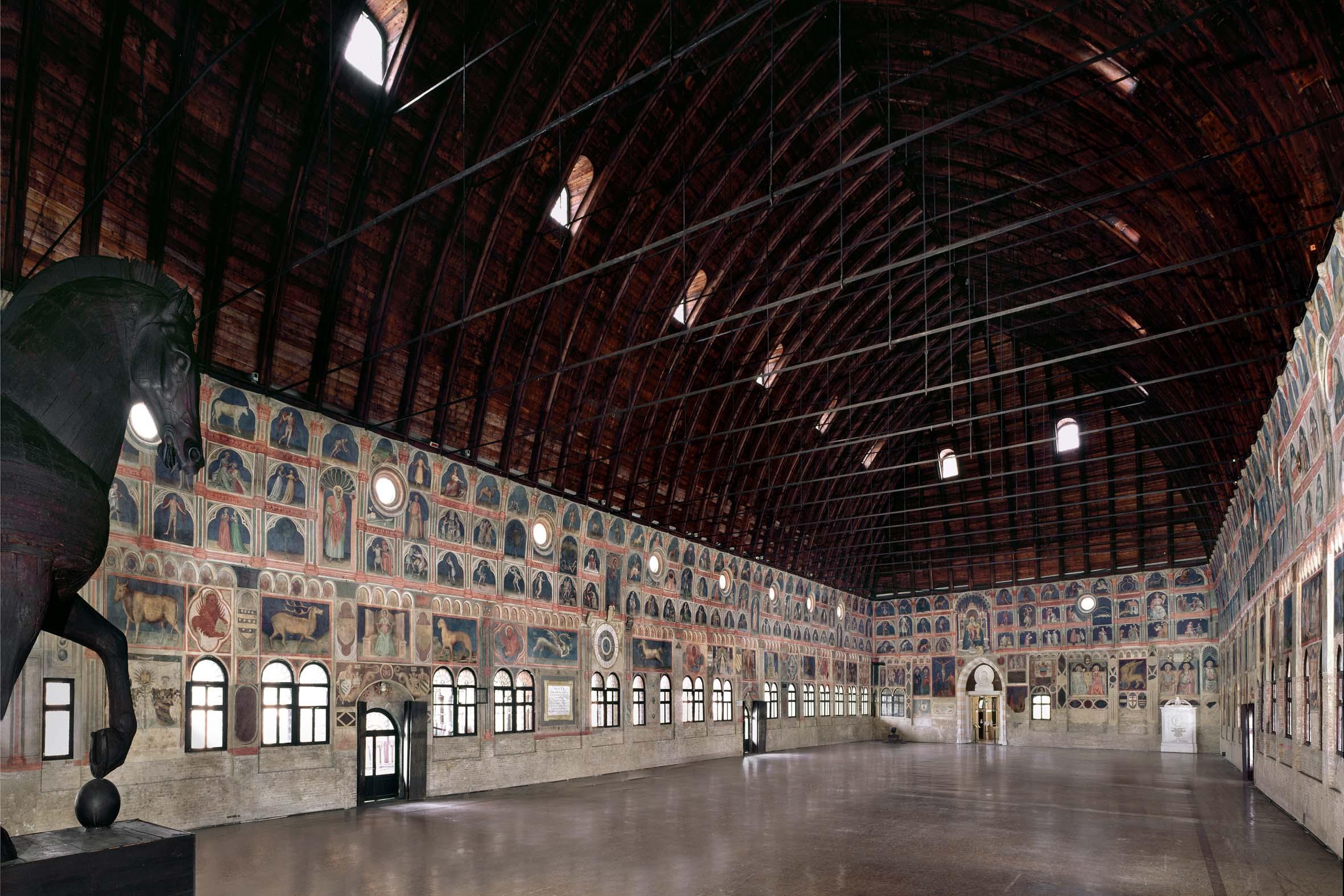 Padova, a giugno i musei cittadini sono gratis per tutti, cittadini e turisti