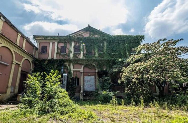 Bologna, il Comune acquista Palazzina Magnani. Sarà il museo Giorgio Morandi