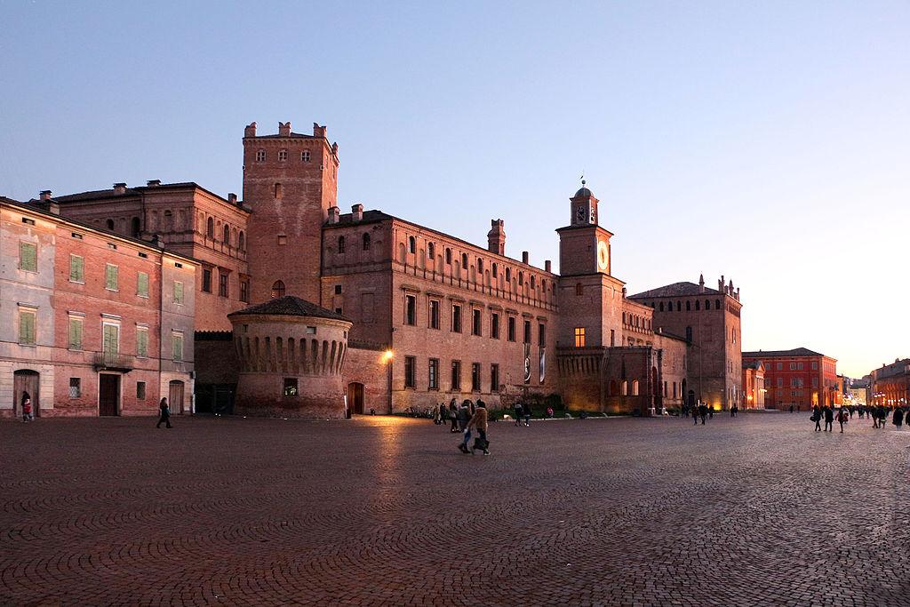 Carpi, in primavera riapre la Pinacoteca di Palazzo dei Pio, con una mostra sulle collezioni
