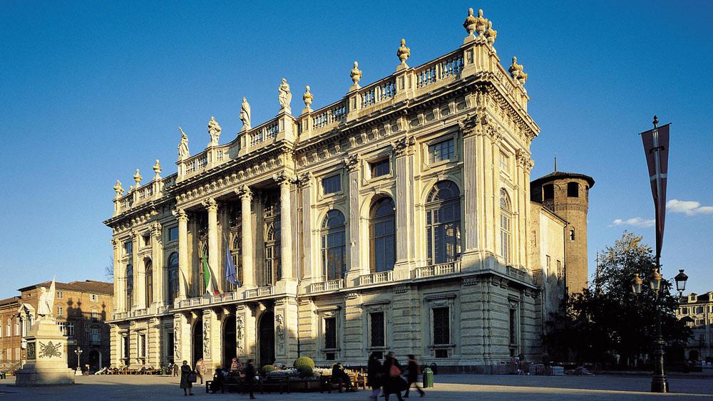 Torino, il Museo Civico di Palazzo Madama sta cercando il nuovo direttore