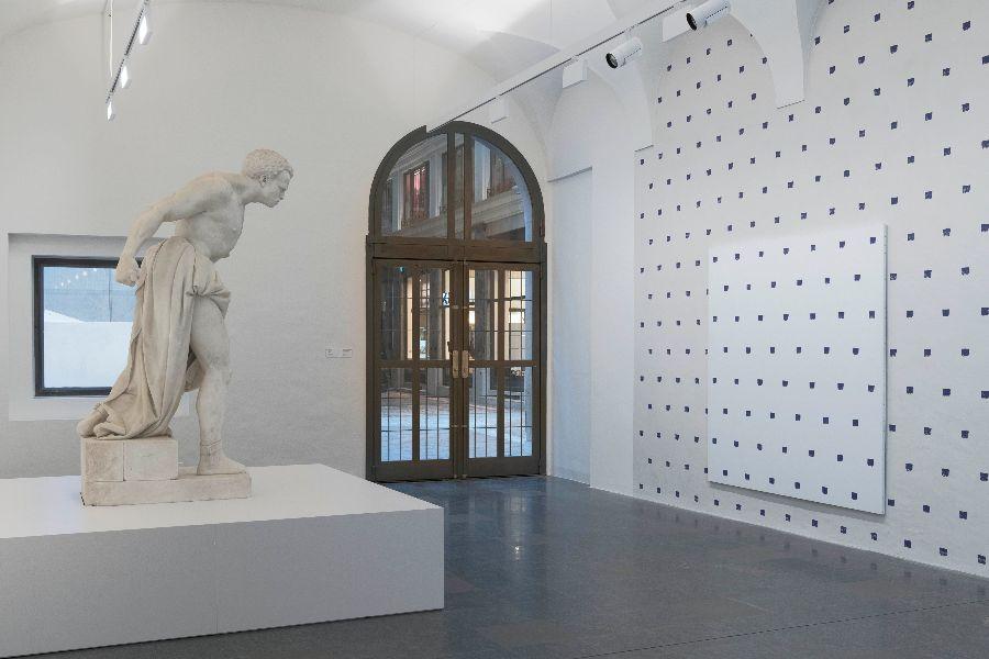 Riapre Palazzo Reali del MASI di Lugano. Ecco le norme di visita da rispettare in Svizzera