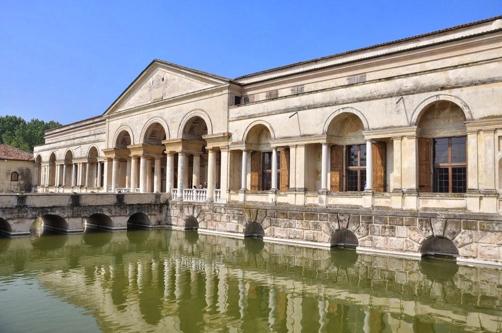 Fondazione Cariplo stanzia 6 milioni di euro per progetti culturali in Lombardia, da Palazzo Te al Vittoriale