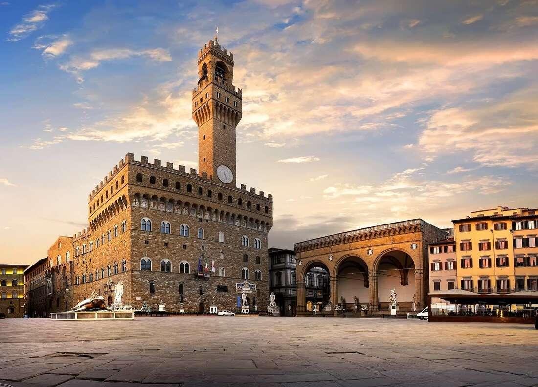 """Il Comune di Firenze: """"il 18 maggio non riapriremo i musei, costa troppo e non abbiamo i soldi"""""""