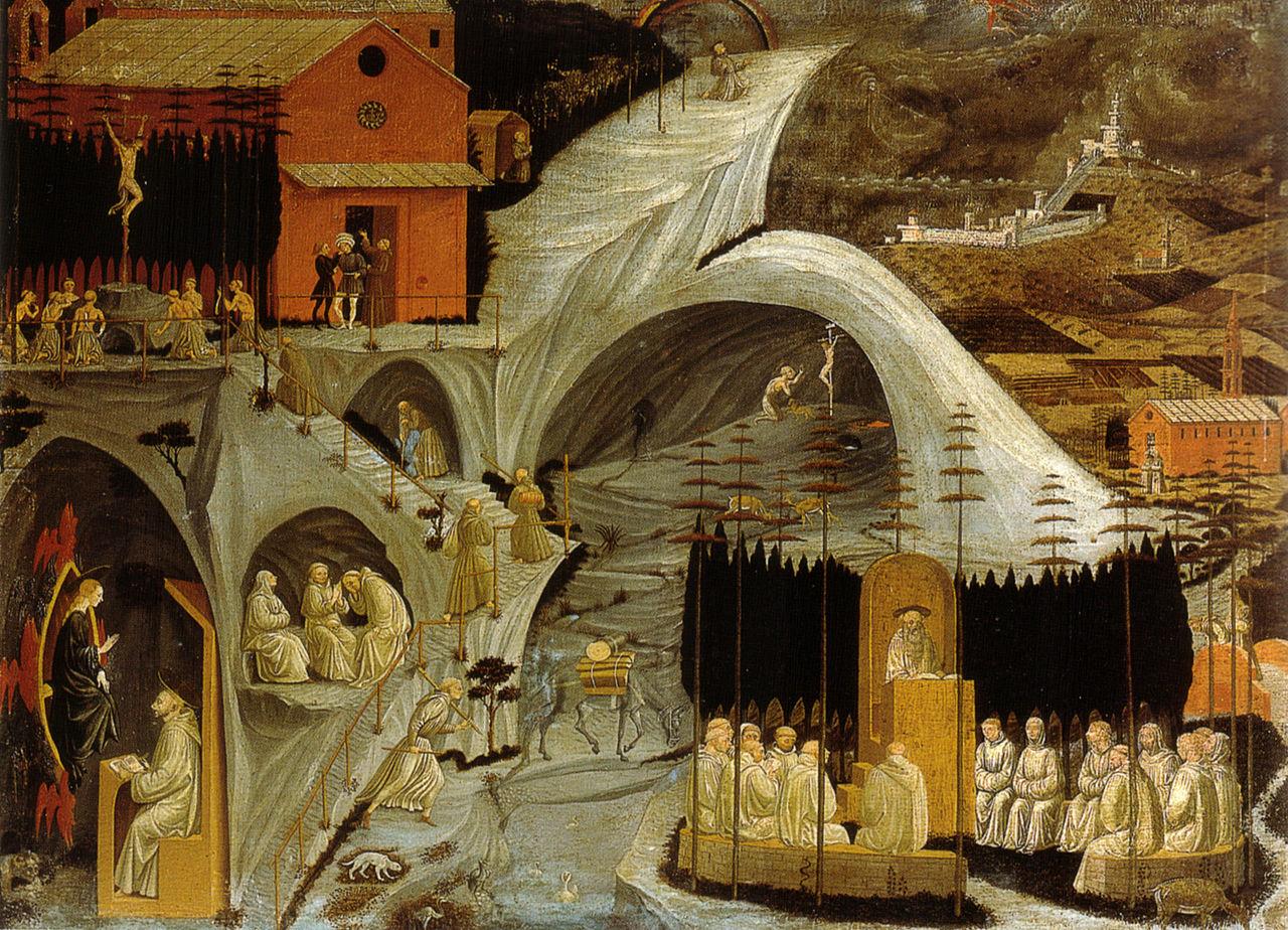 Firenze, nasce un podcast che racconta i capolavori della Galleria dell'Accademia