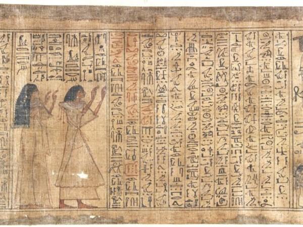 Milano, riparte la mostra su Tutankhamon a Palazzo Reale, con proroga fino al 30 agosto