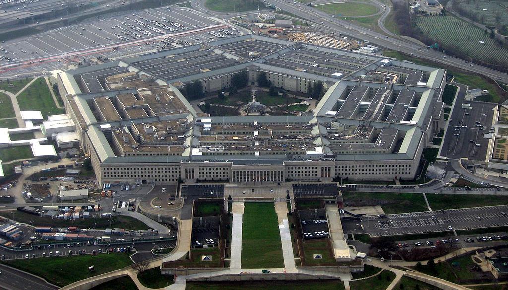 """Patrimonio culturale Iran minacciato, il Pentagono rassicura: """"seguiremo le leggi dei conflitti armati"""""""