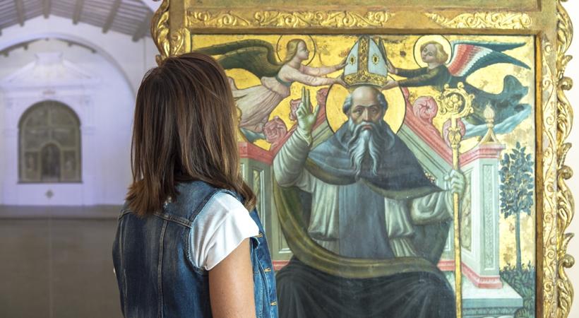I Piccoli Musei propongono un tariffario unico nazionale per i professionisti museali