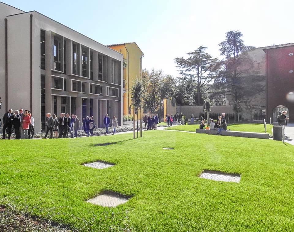 """Pisa, l'Università dà vita all'Osservatorio """"Musei Chiusi Musei Aperti"""" per studiare i musei durante la pandemia"""