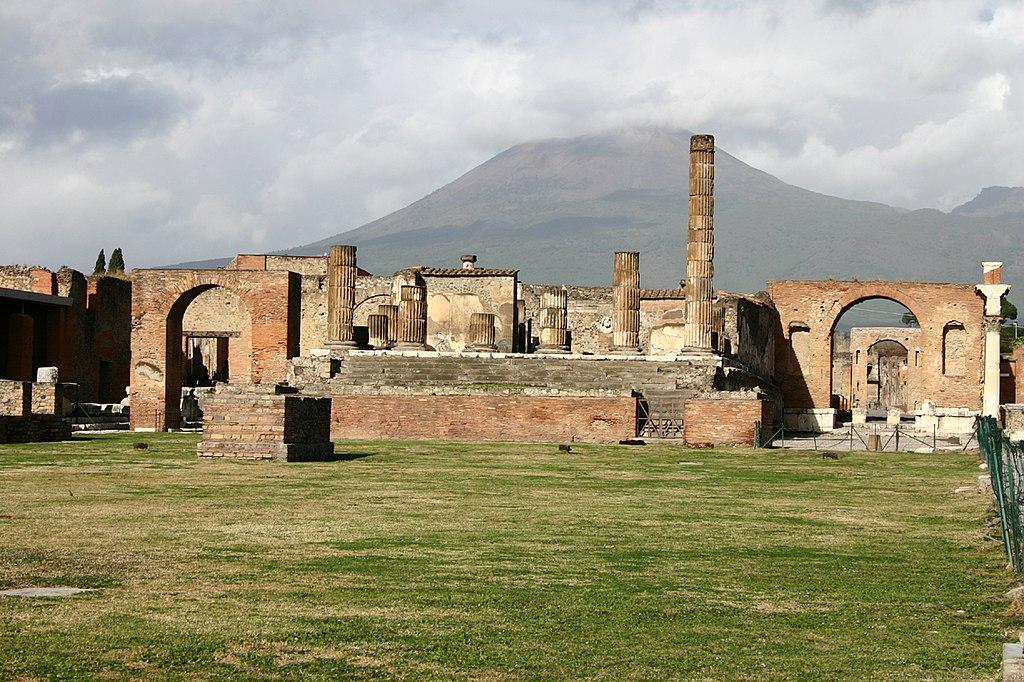 """Le guide campane: """"a Pompei fanno accedere solo guide abilitate in regione. Atto arbitrario e grave"""""""
