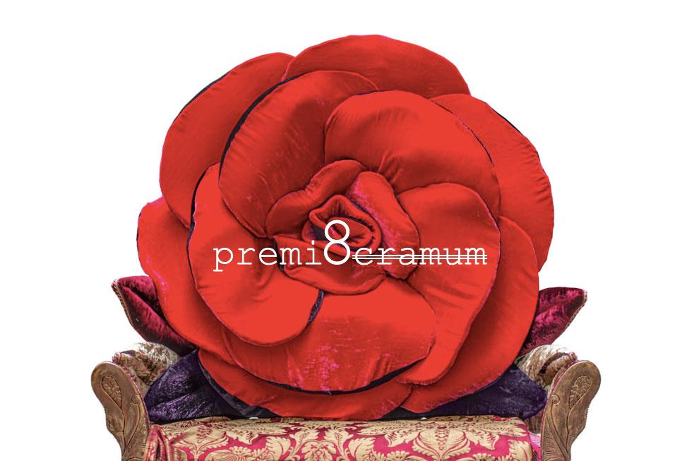 Torna a Milano il Premio Cramum. L'ottava edizione parla di futuro e responsabilità