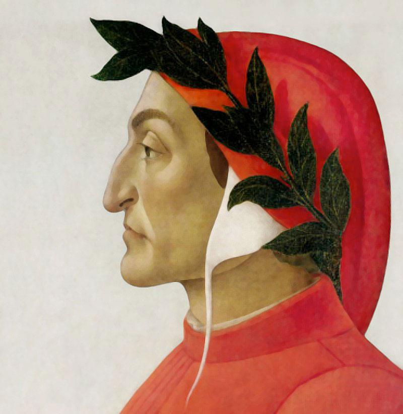 Al via il 5 settembre al ricco programma delle celebrazioni dantesche a Ravenna