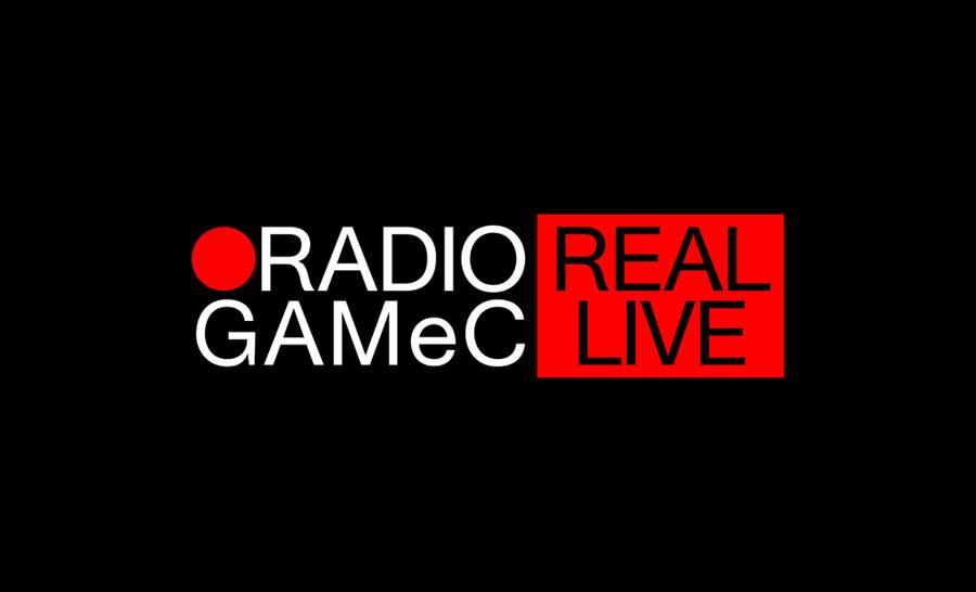 Radio GAMeC diventa Real Live: incontri e film d'artista nel cortile del museo