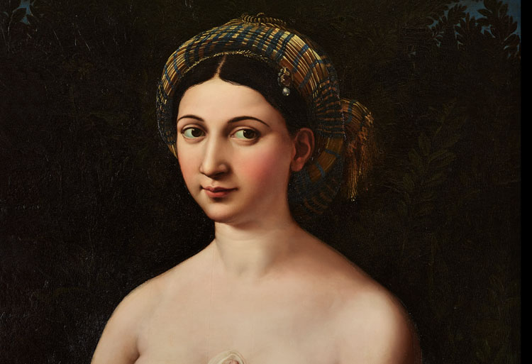 Ecco la grande mostra su Raffaello: oltre 200 opere, restauri, un percorso a ritroso. Le foto dei capolavori