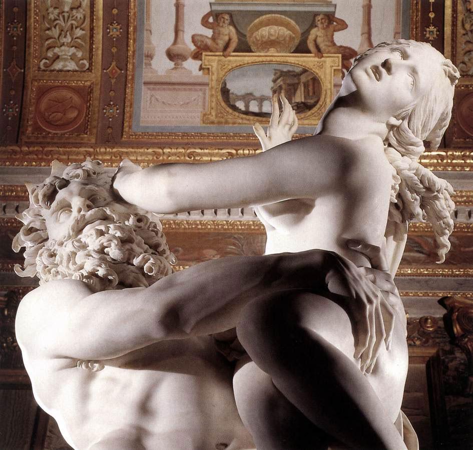 Galleria Borghese, aperture straordinarie serali fino alle 22