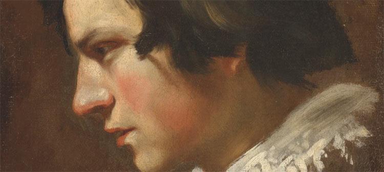 Le aste dal 25 novembre al 1° dicembre: c'è anche un ritratto attribuito a Bernini