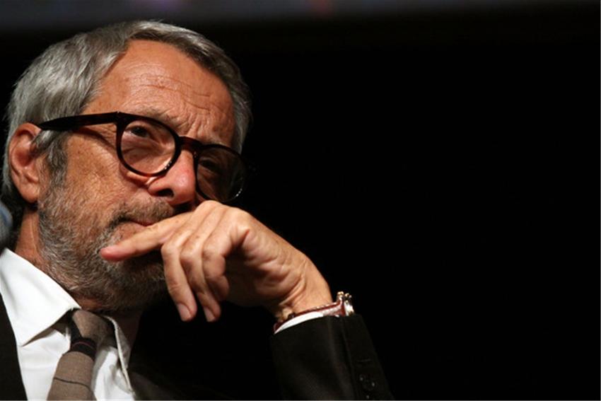 Franceschini nomina il nuovo presidente della Biennale di Venezia: è il produttore Roberto Cicutto, presidente dell'Istituto Luce