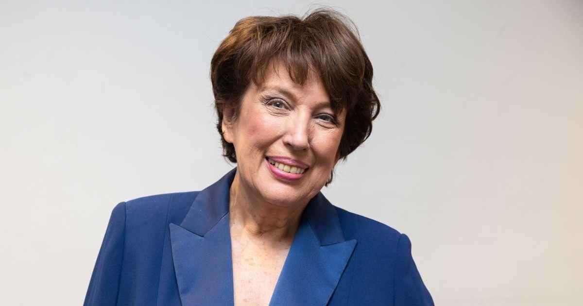 La Francia ha un nuovo ministro della cultura. Chi è Roselyne Bachelot